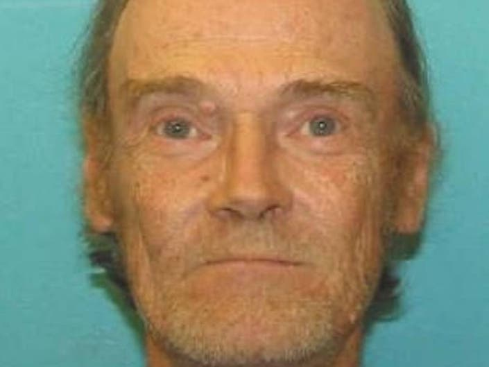 SILVER ALERT: Smithfield Police Search For Nonverbal Man