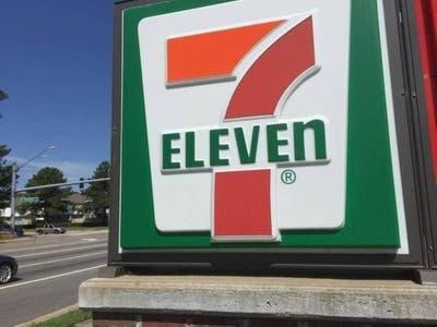 Mass. Firefighter Denies Nude 7-Eleven Run   Middletown