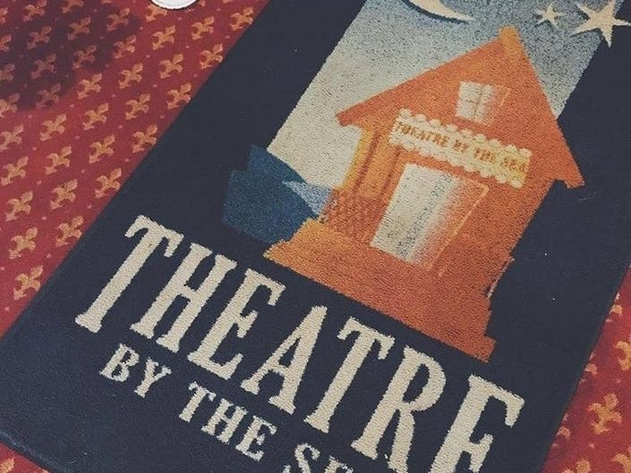 Theatre By The Sea Box Office Opens For 2019 Season