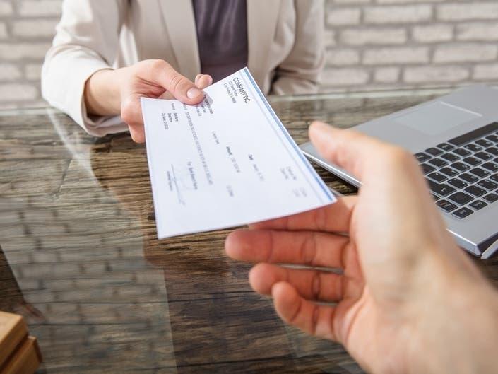 Senate Votes To Increase Rhode Island Minimum Wage To $11.50