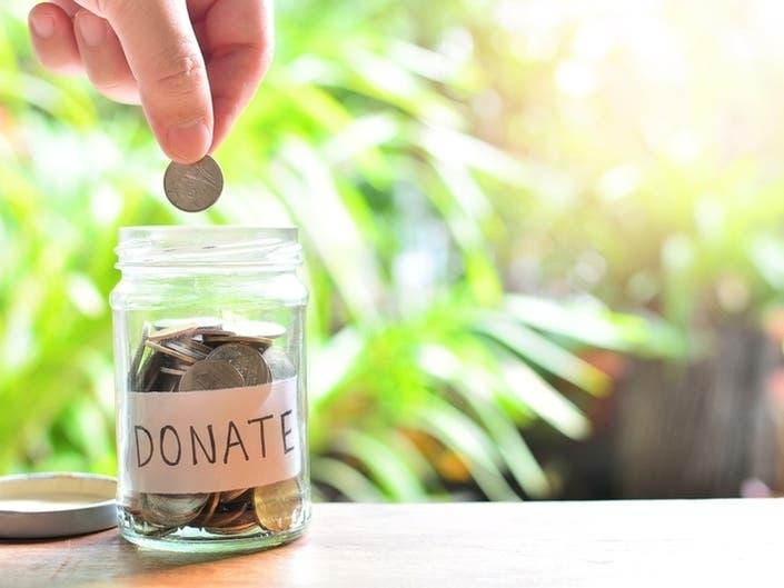 East Greenwich Education Fundraiser Nets $65,000 For Schools