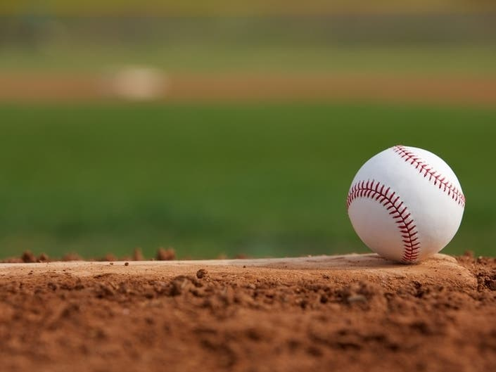 Barrington All-Star Little League On The Road To World Series