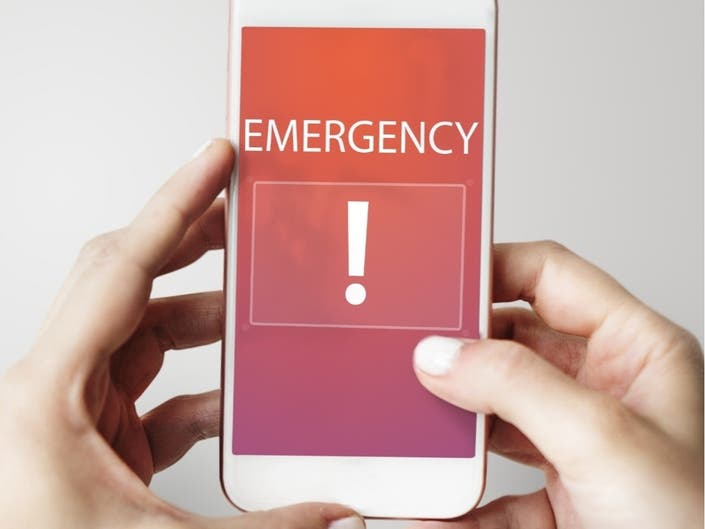 City Of Newport Launching New Emergency Alert System