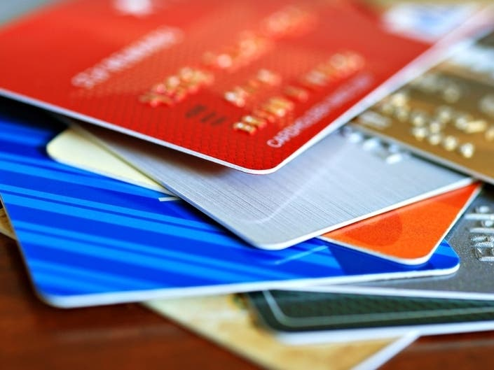 91 Percent Of Rhode Islanders Have Credit Card Debt: Patch PM