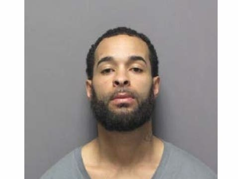 Arrest Made After Cranston Girl, 10, Found Safe: Patch PM