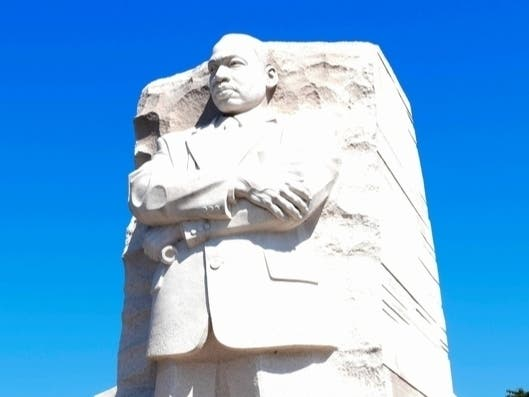 MLK Day 2020: Whats Open/Closed In Newport