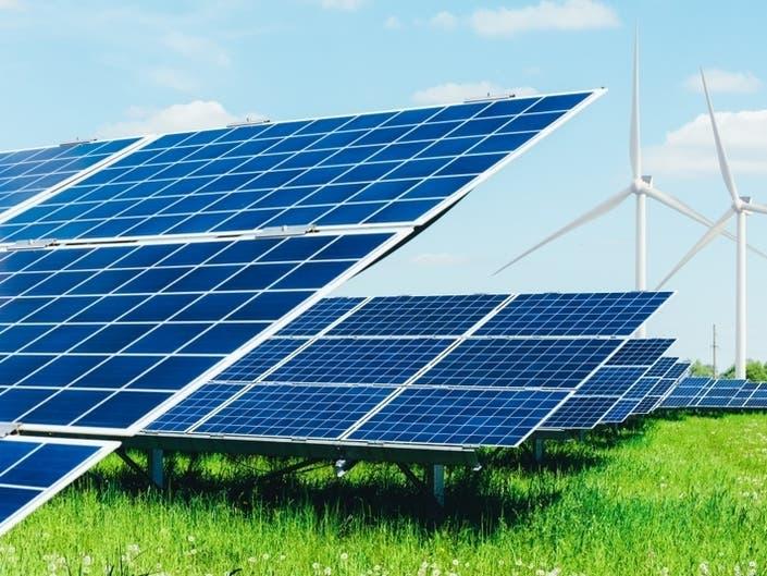 Raimondo Calls For Complete Change To Renewable Energy By 2030
