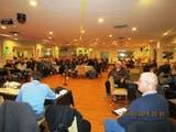 Woburn Sepacs 9th Annual College Fair >> Woburn Neighbor Posts Woburn Ma Patch