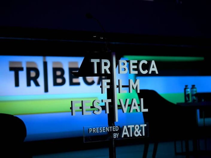 Tribeca Film Festival: More Than 100 Films Slated Through May 5