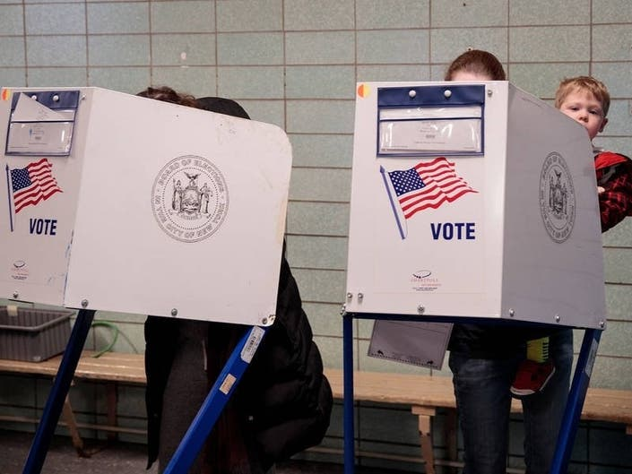 Queens DA Election Guide: Meet The Democratic Primary Candidates