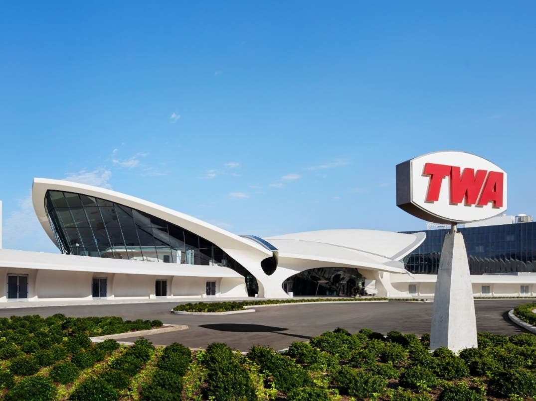 patch.com - TWA Hotel Food Court Closed By Health Inspectors