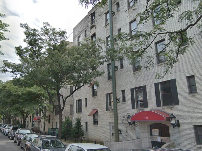 Astoria Familys Illegal Airbnb Ring Raked In $5M, City Says