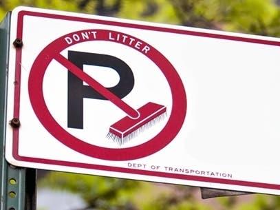 Alternate Side Parking Calendar 2020 New Alternate Side Parking Rules Come To Astoria   Astoria, NY Patch