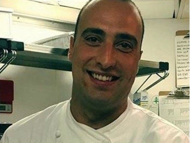 Missing Cipriani Chef Found Dead In Elmhurst Hostel: NYPD