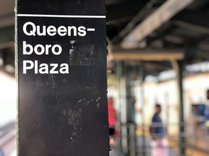 patch-editorial-queensboro-plaza-ny-kauf
