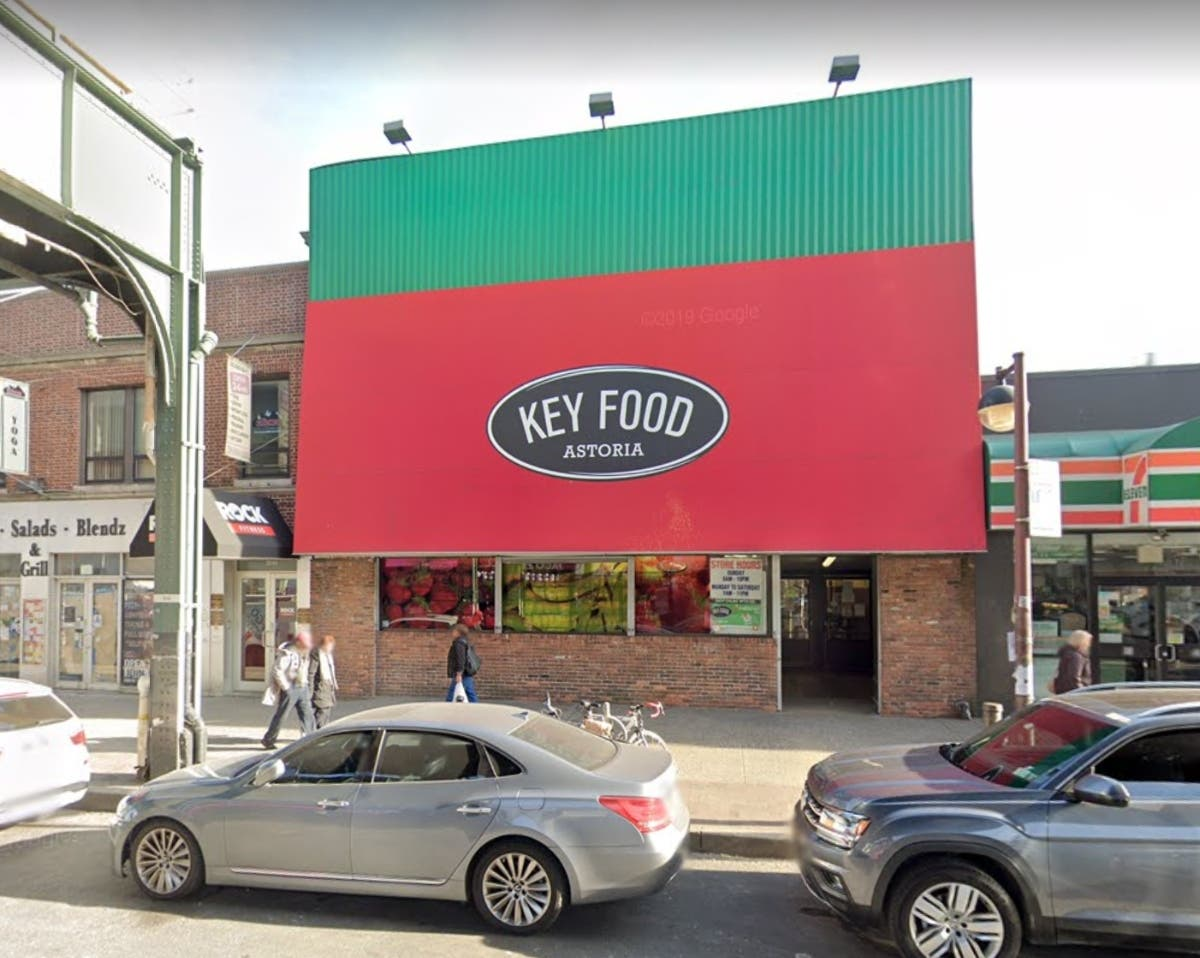 After Lease Negotiations Stall, Astoria Key Food Plans Layoffs