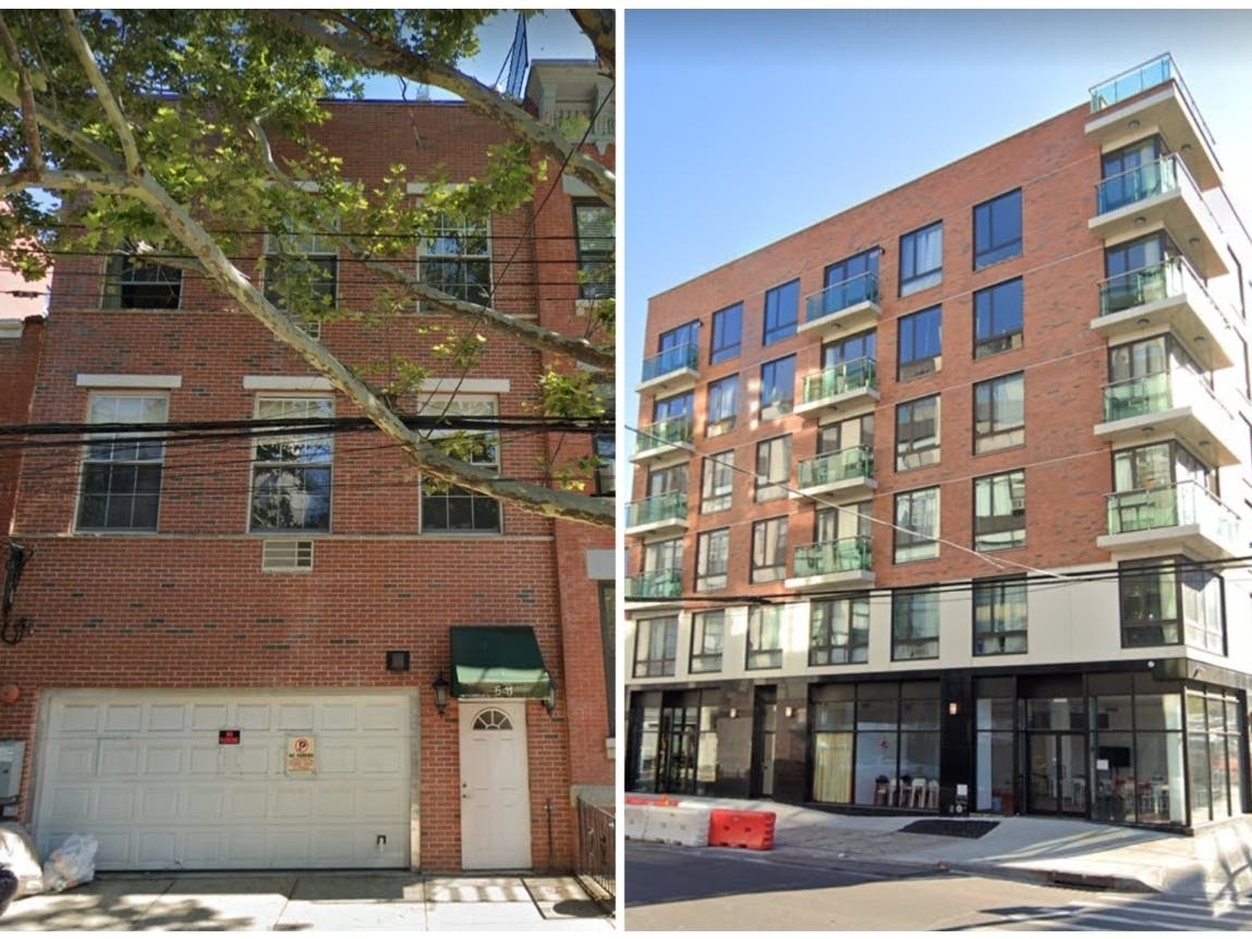 LIC Developers Fined For Flouting Rent-Stabilization Requirements