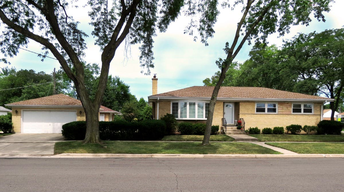 Open House Sunday Sept. 20th from 11AM-1PM