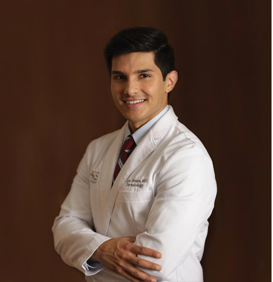 New Jersey Dermatology & Aesthetics Center Now Open In