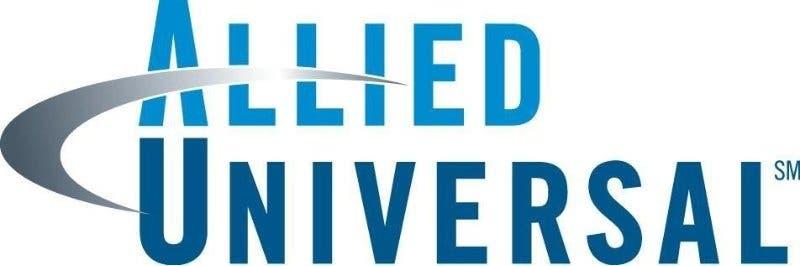 Jul 11 | Allied Universal Security Officer Job Fair | Des