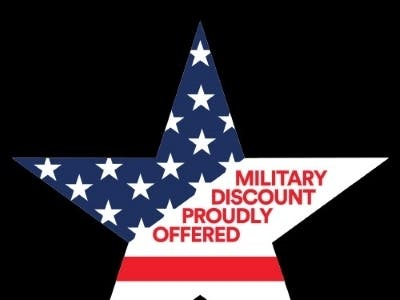 160997bf Edinburgh Premium Outlets to celebrate Military Appreciation Month this May