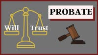 The ABC's of the Probate Process (Free Webinar - Live Chat Q&A)