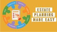 Planning for Your Loved Ones - FREE Estate Planning Webinar