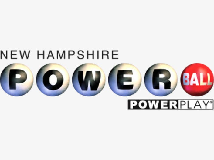 jordan 39 s furniture of nashua employees claim 1 powerball prize patch. Black Bedroom Furniture Sets. Home Design Ideas