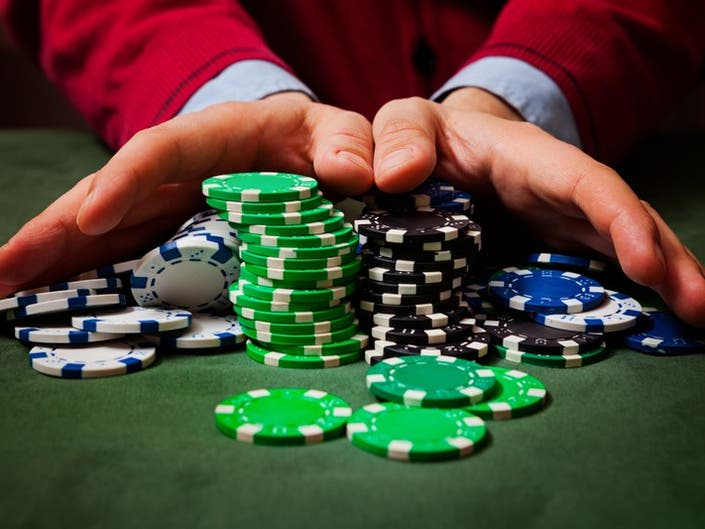 Twin River Casino Taking Bigger Hit Than Expected As Layoffs Loom