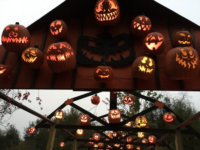 Beverly Ma And Halloween 2020 Salem Residents Split On Whether To Trick Or Treat In 2020 | Salem