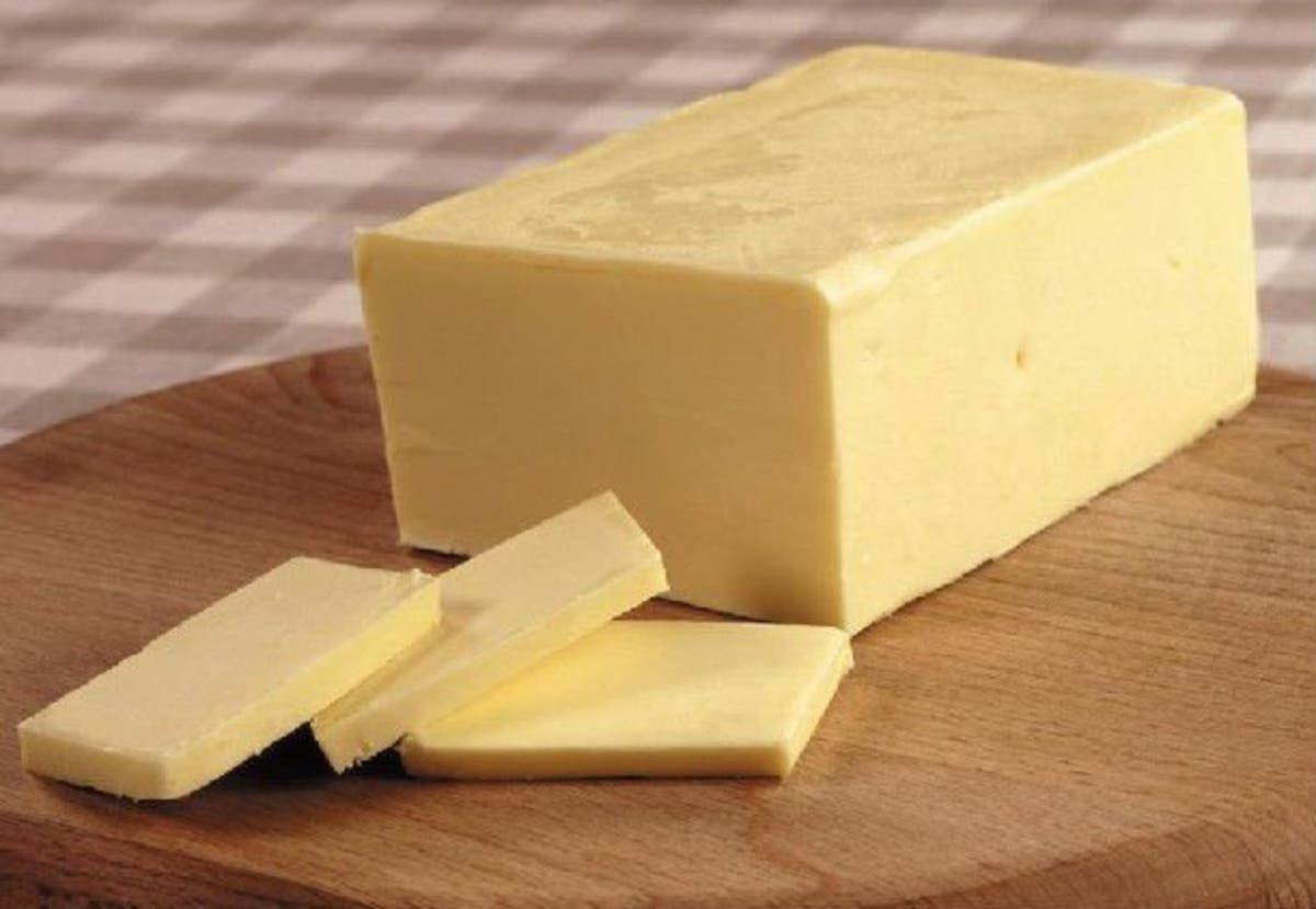 Butter Nutrition: Is Butter Bad for You or Is Butter Good for You