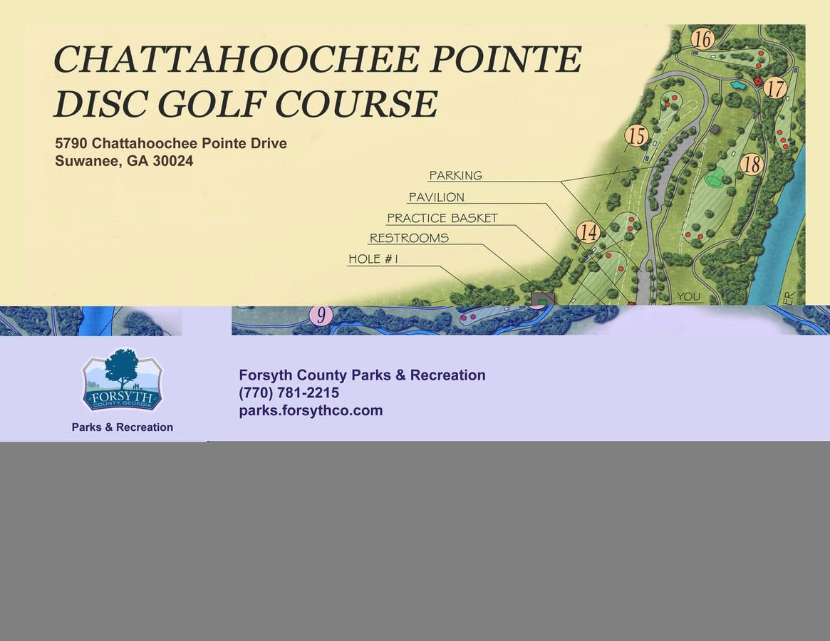 Disc Golf Course To Open At Chattahoochee Pointe | ming ... Golf Courses In Georgia Map on trout fishing in georgia map, hunting areas in georgia map, home in georgia map, dams in georgia map, hiking in georgia map, rv campgrounds in georgia map, coffee shops in georgia map, covered bridges in georgia map, civil war forts in georgia map, historic sites in georgia map, parks in georgia map, casinos in georgia map, gold mines in georgia map, trout streams in georgia map, universities in georgia map, hotels in georgia map, beaches in georgia map, highways in georgia map, hospitals in georgia map, major airports in georgia map,