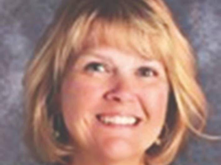 Clark Creek ES Teacher Named Common Sense Media Educator