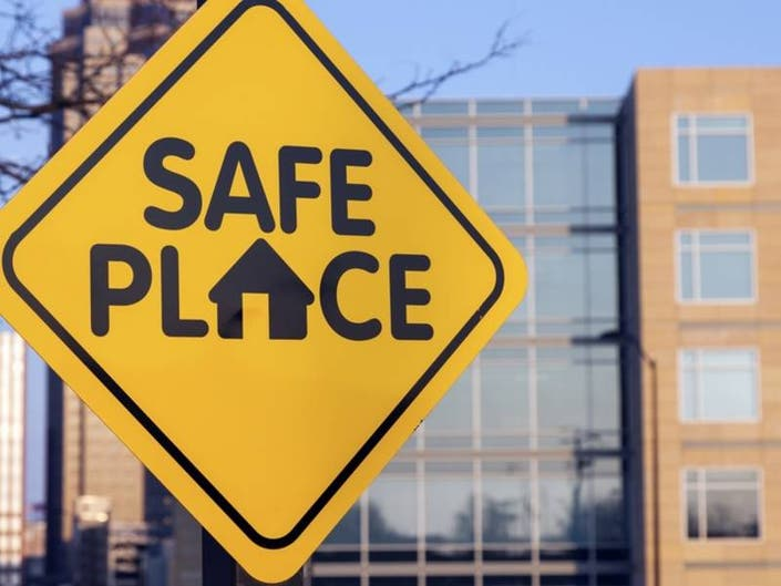Johns Creek Named One Of Safest Cities In America: Study