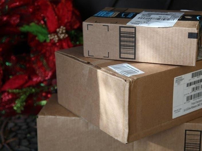 Amazon Center, Best GA Cities, New Beltline Trail: GA Good News