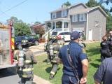 Canton-Sixes Police & Fire | Canton, GA Patch