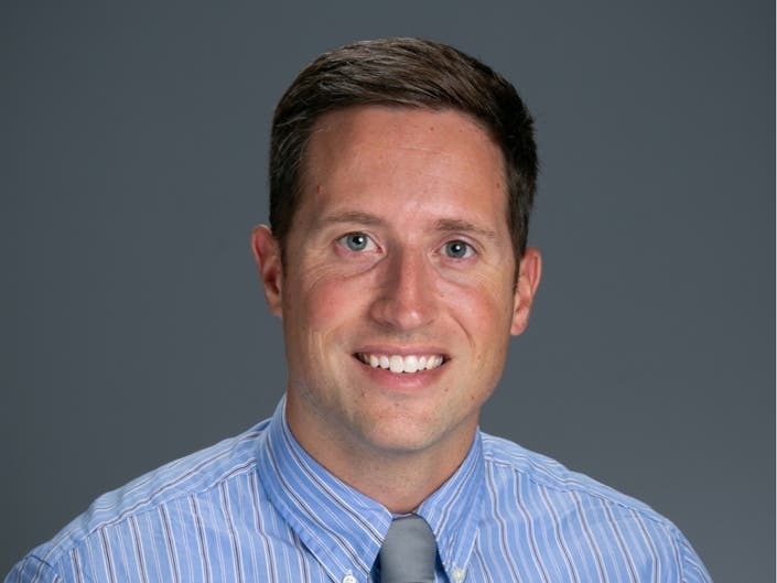 Doctor Joins Northside Hospital Sports Medicine In Cherokee