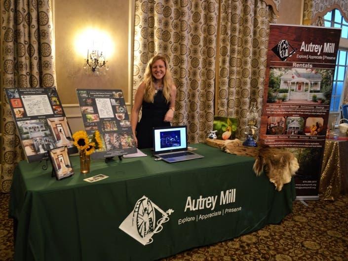 Johns Creek Wedding Expo Returns This Spring
