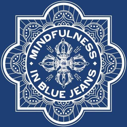 Free Online Mindfulness Event: Disintegrating Dread