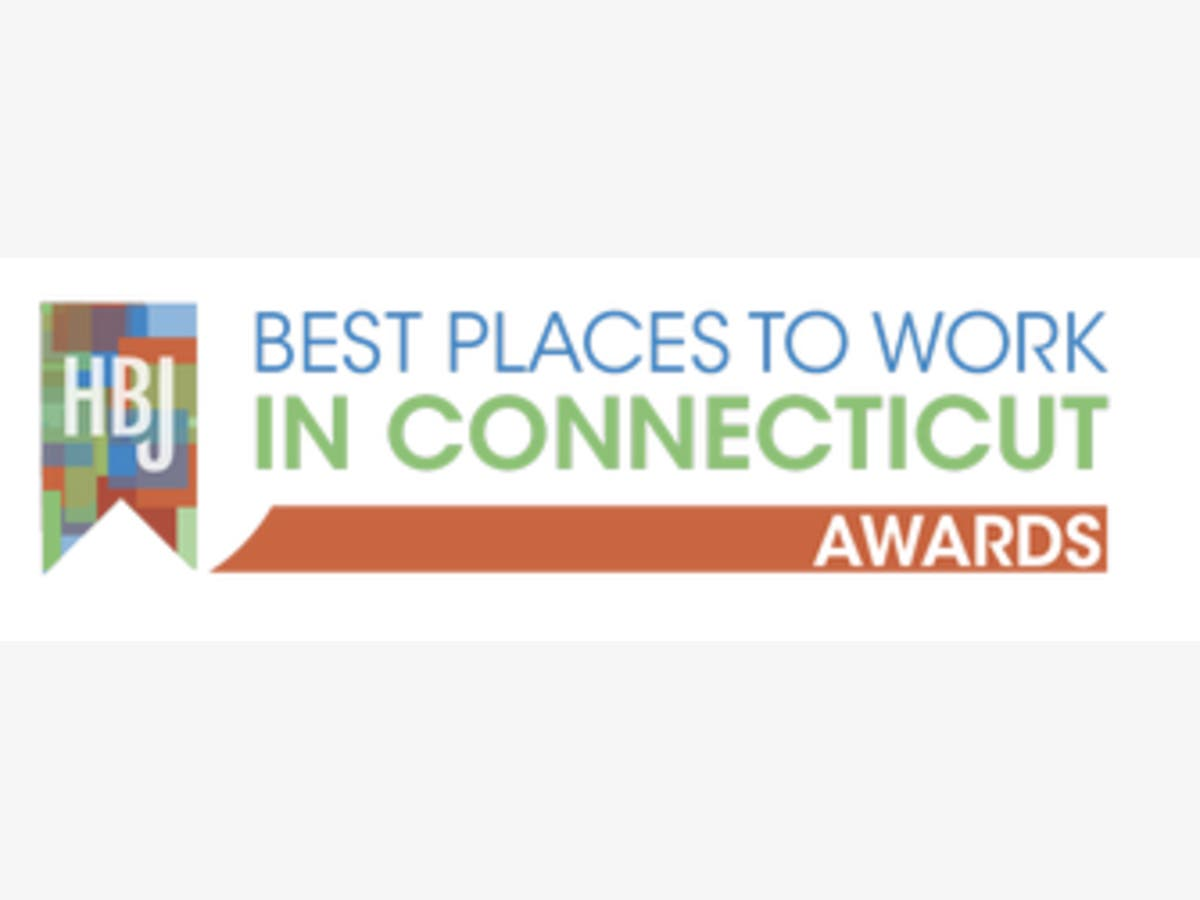 The Hartford At Work >> Hartford Companies Named Among The Best Places To Work In Ct