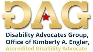 Raleigh Disability Benefits Guide For SSI and SSDI | Raleigh
