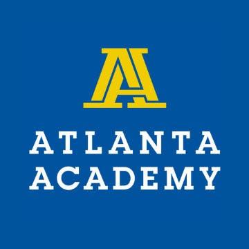 Atlanta Academy Campus Visit: Middle School