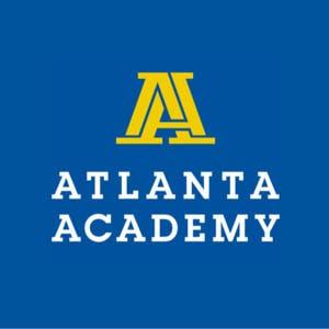 Atlanta Academy Kindergarten Campus Visit