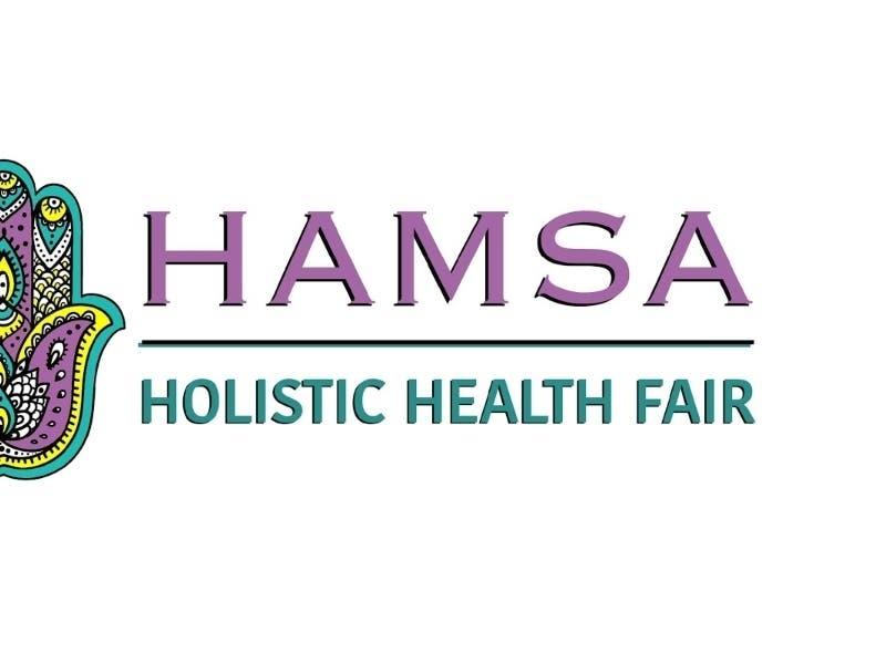 3rd Annual HAMSA Holistic Health Fair Returns July 14th | Flemington