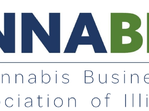 CBAI Working With Dispensaries to Protect Patients from COVID-19