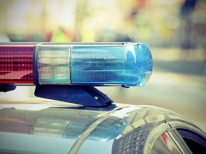 Arrest Logs - New Hampshire State Police Troop A