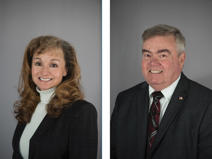 Northeast Credit Union In Portsmouth Welcomes New Leadership