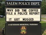 Salem Police & Fire | Salem, NH Patch