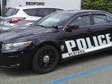 Bedford Police & Fire | Bedford, NH Patch