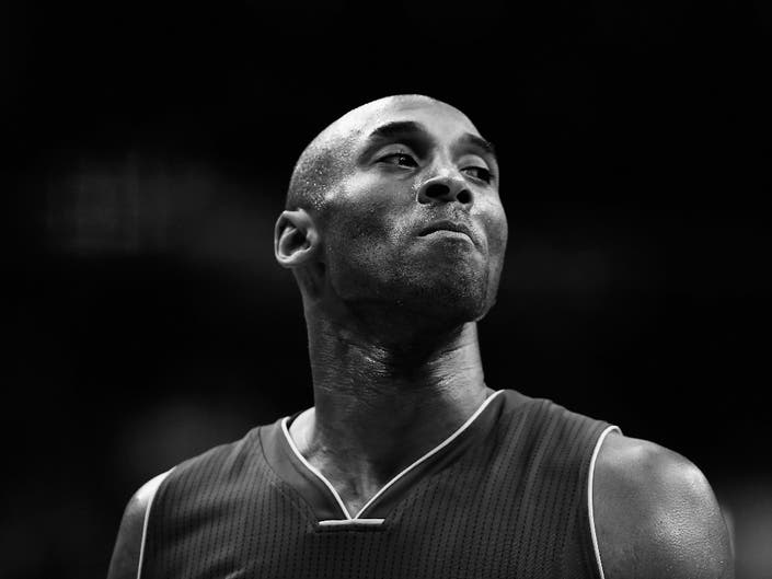 Lakers-Clippers Game Tuesday Postponed After Death Of Kobe Bryant